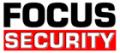 FocusSecurity-logo