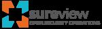 SV-logo-mark-4-in