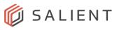 salient-logo