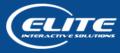 Elite Interactive-logo