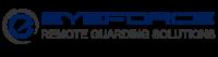 Eyeforce-Logo