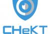 chekt-logo