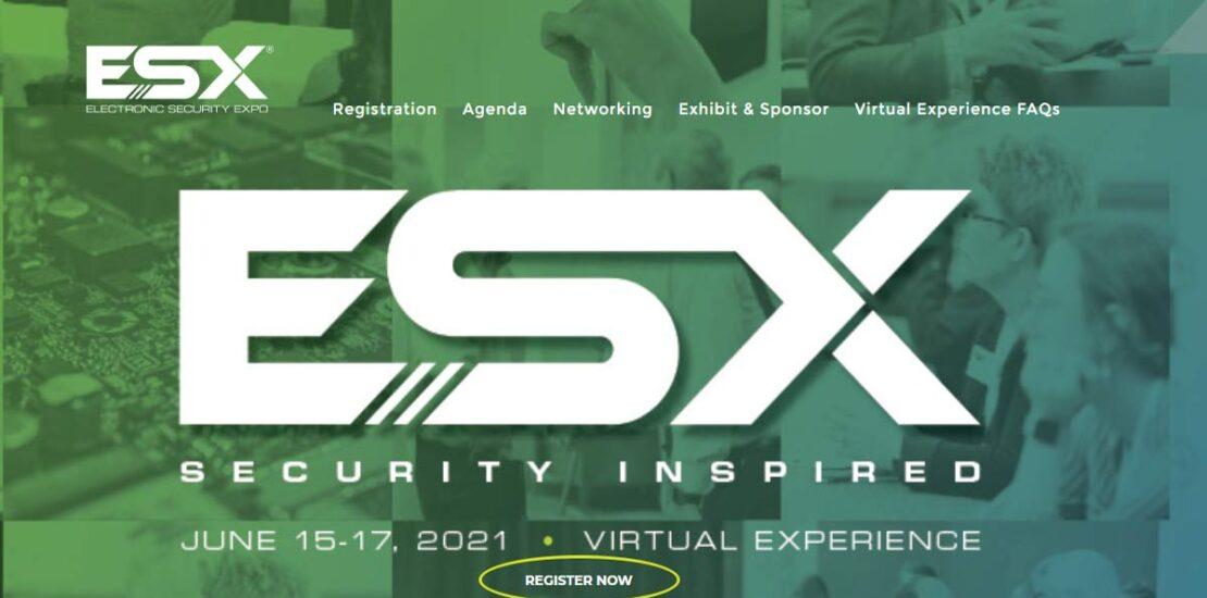 Outdoor Video Monitoring Best Practices ESX